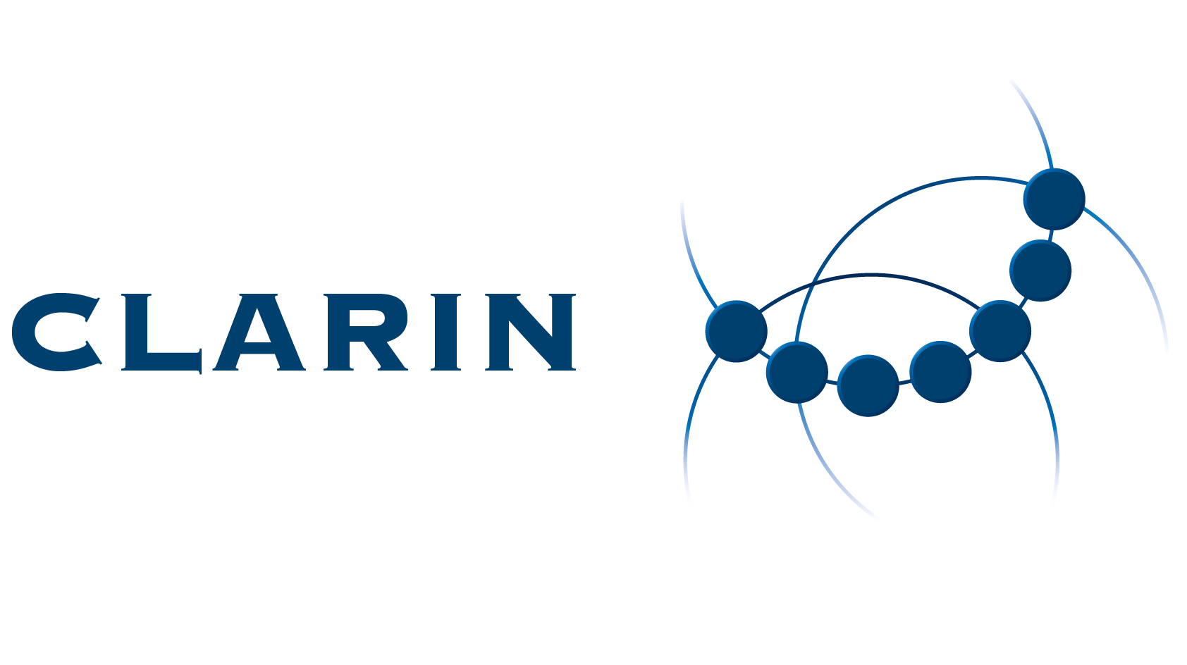 CLARIN-Logo_4C14pure3_noextraneouscanvas